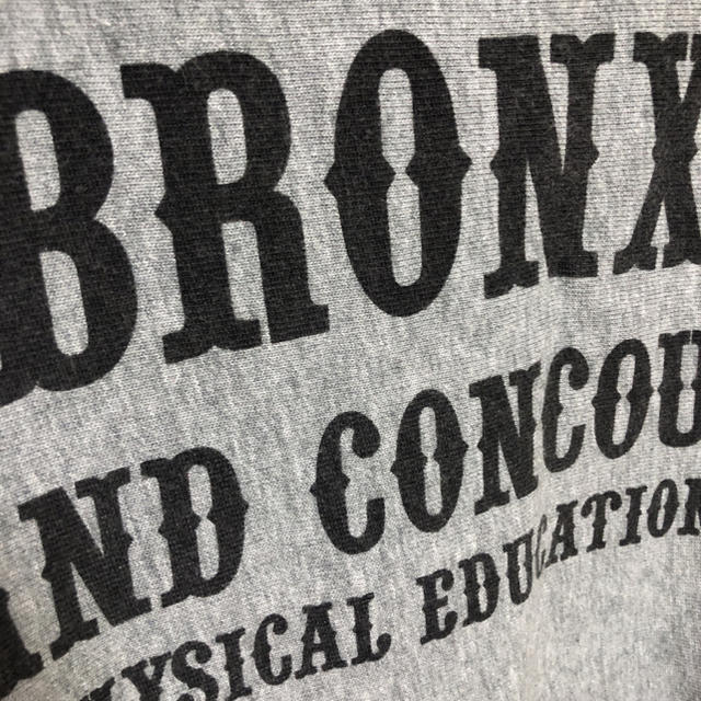 Champion(チャンピオン)のリバースウィーブTシャツ メンズのトップス(Tシャツ/カットソー(半袖/袖なし))の商品写真