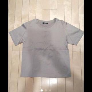 STUNNING LURE - スタニングルアー レギュラーTシャツ