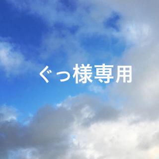 ヤマザキセイパン(山崎製パン)の【ヤマザキ春のパン祭り】スクエア6枚セット(食器)