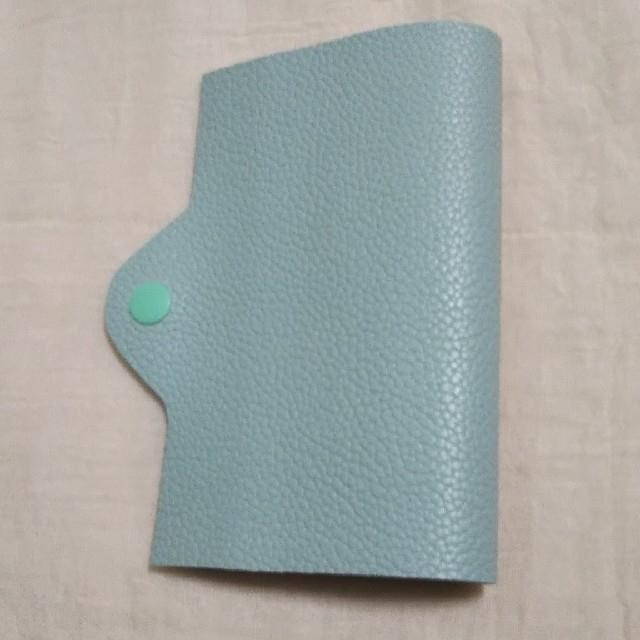 喉 マスク / 立体マスクケース(お1つ)の通販