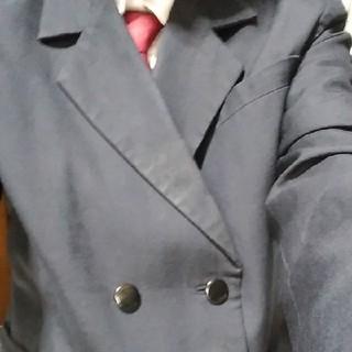 高校制服一式
