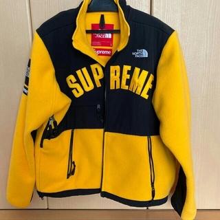 Supreme - Supreme North supreme アーチロゴ