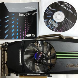 ASUS - ASUS NVIDIA GeForce GTX 460 1GB