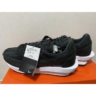 sacai - Sacai × Nike LDWaffle ワッフル 25.0cm