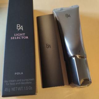 POLA - pola BAライト セレクター45g