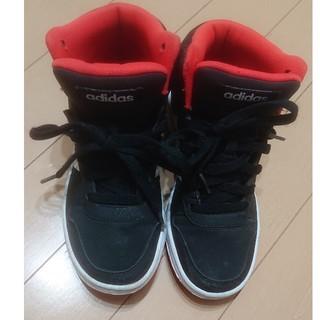 adidas - アディダス 21.5cm