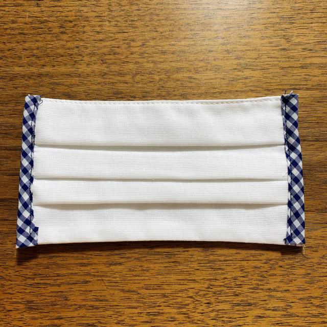 日本製pm25対応超立体マスク,11インナーマスク マスクカバーの通販
