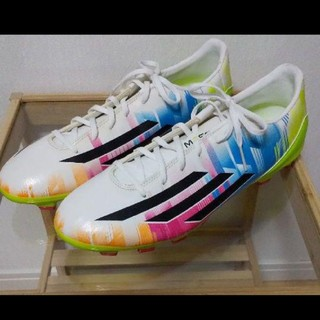adidas - adidas TRX HG LM スパイク サッカーシューズ メンズ
