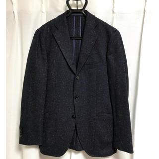 スーツカンパニー(THE SUIT COMPANY)のスーツカンパニー テーラードジャケット スーツ(スーツジャケット)