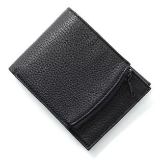 Maison Martin Margiela - メゾンマルジェラ/Maison Margiela Item2つ折り財布