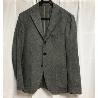 スーツカンパニー(THE SUIT COMPANY)のスーツカンパニー テーラードジャケット(スーツジャケット)