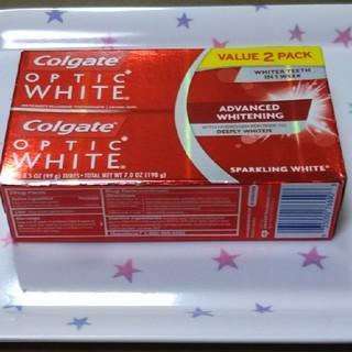 コルゲート 歯磨き粉 Colgate ※まとめ売り可