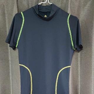 ルコックスポルティフ(le coq sportif)のルコックスポルティフTシャツ新品未使用(Tシャツ/カットソー(半袖/袖なし))