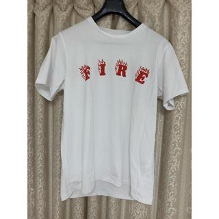 ワコマリア(WACKO MARIA)のWACKO MARIA Tシャツ(Tシャツ/カットソー(半袖/袖なし))
