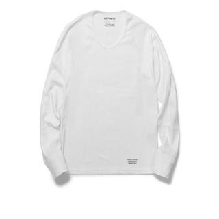 ワコマリア(WACKO MARIA)のWACKO MARIA Tシャツ(Tシャツ/カットソー(七分/長袖))