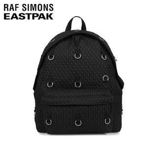 ラフシモンズ(RAF SIMONS)のrafsimons eastpak バックパック(バッグパック/リュック)