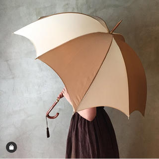H.P.FRANCE - ディチェザレ 日傘