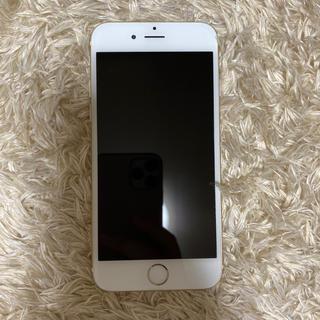 アイフォーン(iPhone)の【りょう様専用】iPhone6 64G ゴールド(スマートフォン本体)