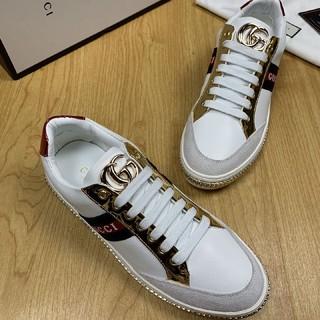Gucci - スニーカー 人気品