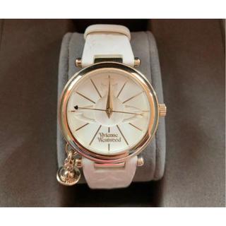 Vivienne Westwood - 【期間限定値下げ!】【新品、未使用】Vivienne Westwood 腕時計