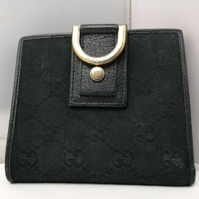 Frank時計スーパーコピー,Gucci-☆特別価格☆GUCCIグッチ財布二つ折り財布の通販