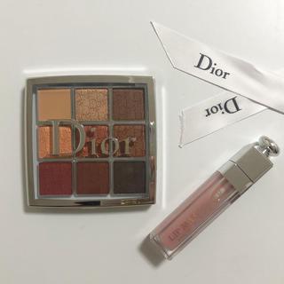 Dior - アイシャドウ