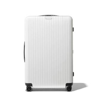 リモワ キャリーケース(トラベルバッグ/スーツケース)