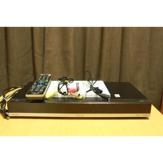 マクセル(maxell)のmaxell BD iVDR レコーダー BIV-WS1000 /ジャンク品(ブルーレイレコーダー)