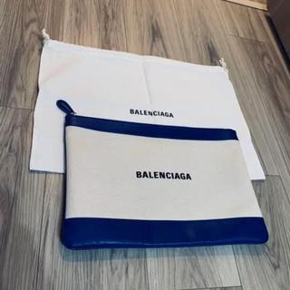 Balenciaga - バレンシアガ クラッチ