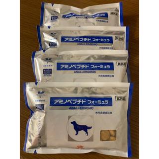 ロイヤルカナン(ROYAL CANIN)のロイヤルカナン犬アミノペプチドフォーミュラ③^_^(犬)