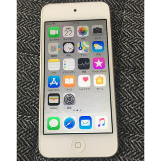 Apple - iPod touch 第6世代