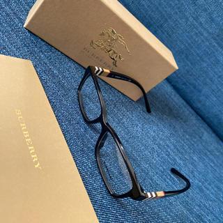 BURBERRY - burberry眼鏡 A.D.S.R オリバーピープル 金子眼鏡 カザール y3