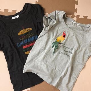 サニーレーベル(Sonny Label)の半袖Tシャツまとめ売り(Tシャツ(半袖/袖なし))