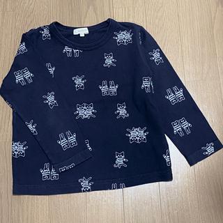 ミッシュマッシュ(MISCH MASCH)の男の子トップス 110(Tシャツ/カットソー)
