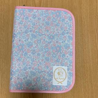 キャサリンコテージ(Catherine Cottage)の母子手帳ケース(母子手帳ケース)