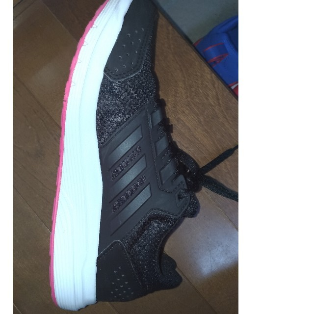 adidas(アディダス)のラボラー様 adidas★春夏スニーカー レディースの靴/シューズ(スニーカー)の商品写真