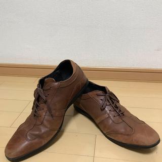 ロックポート(ROCKPORT)のROCKPORT ロックポート 靴 シューズ 27(ドレス/ビジネス)