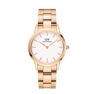 Daniel Wellington - 新作【32㎜】ダニエル ウェリントン腕時計 DW00100211《3年保証付》