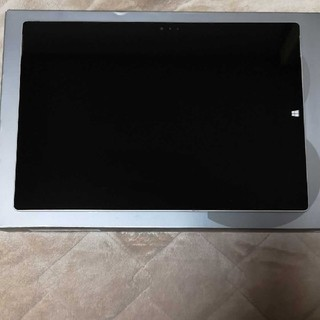 Microsoft - Microsoft Surface pro 3 Office365付