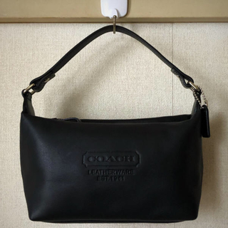 COACH - 【新品未使用】コーチ♡ミニバック