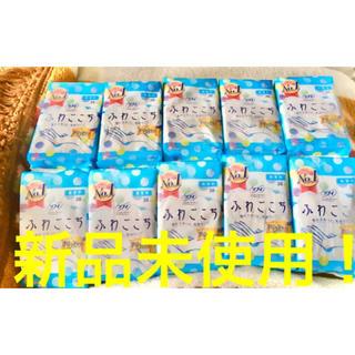 Unicharm - 【新品】ソフィ ふわごこち 無香料 38個×10袋セット