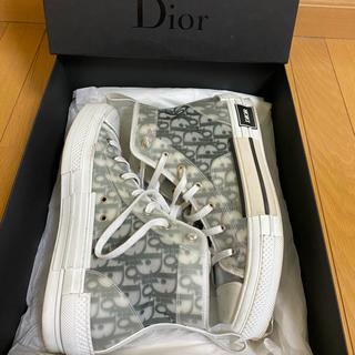 DIOR HOMME - Dior b23