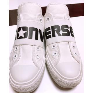 CONVERSE - コンバース  記念スニーカー