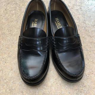ハルタ(HARUTA)の♦ローファー HARUTA ハルタ♪23(ローファー/革靴)