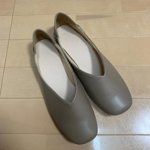 神戸レタス(コウベレタス)の新品*神戸レタス・プレーンパンプス レディースの靴/シューズ(ハイヒール/パンプス)の商品写真