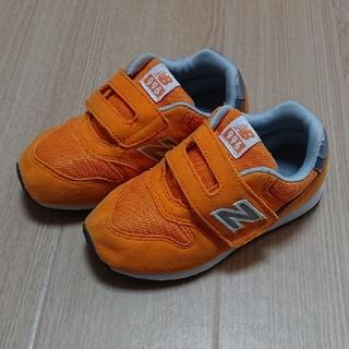 New Balance - ☆ポポ☆さま専用