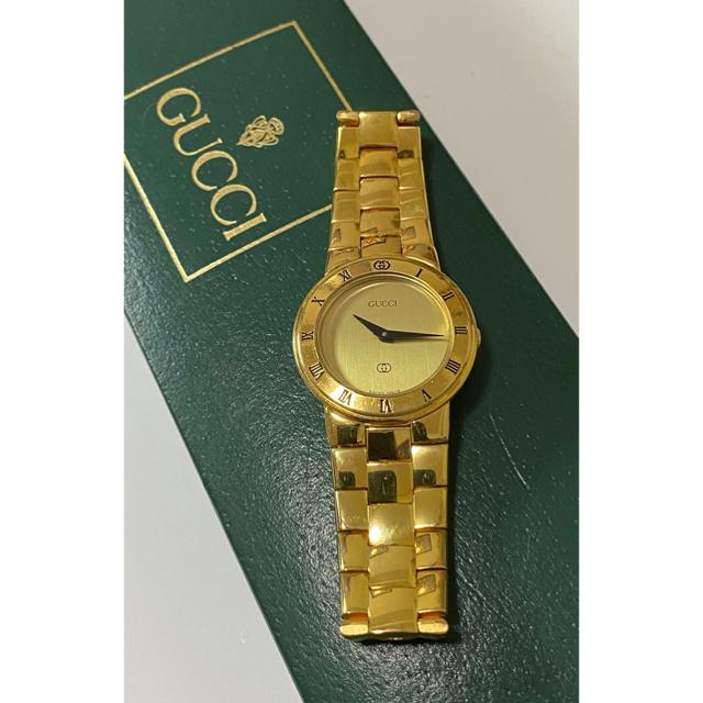 Nomos時計通販スーパーコピー,Gucci-グッチGUCCI3300Lレディース時計腕時計の通販