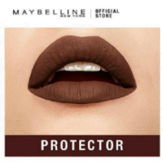 MAYBELLINE - マットインク  85