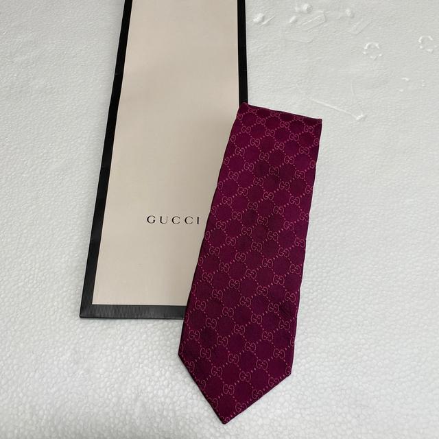 エルメス 時計 型番 スーパー コピー / Gucci - グッチ エルメス ネクタイ セットの通販