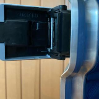 リモワ(RIMOWA)のRIMOWA リモワ TOPAS スーツケース (トラベルバッグ/スーツケース)